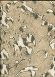 Roberto Cavalli Home No.4 Wallpaper RC15058 By Emiliana For Colemans